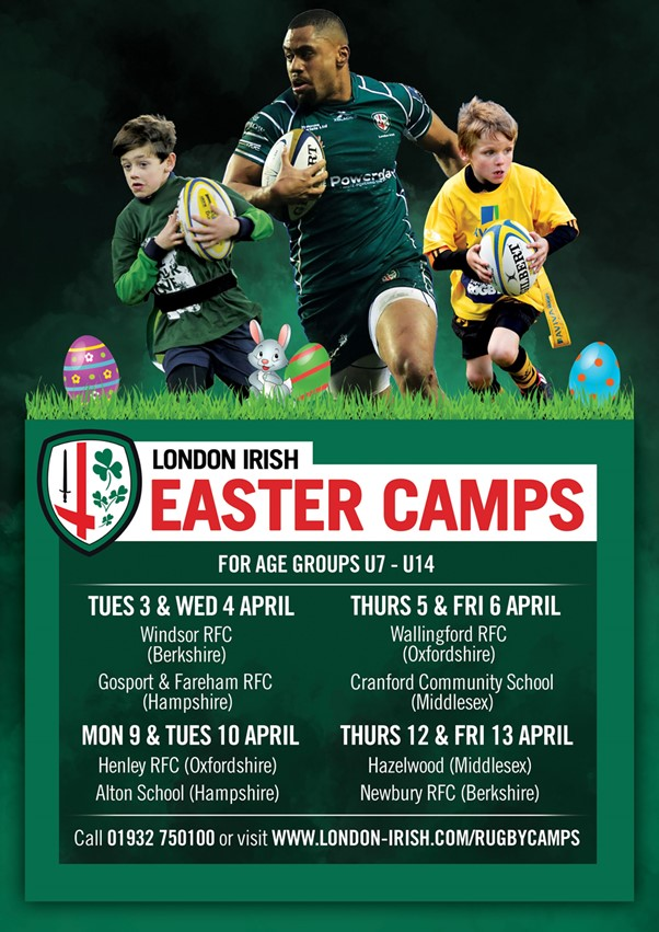 London Irish Easter camps.jpg