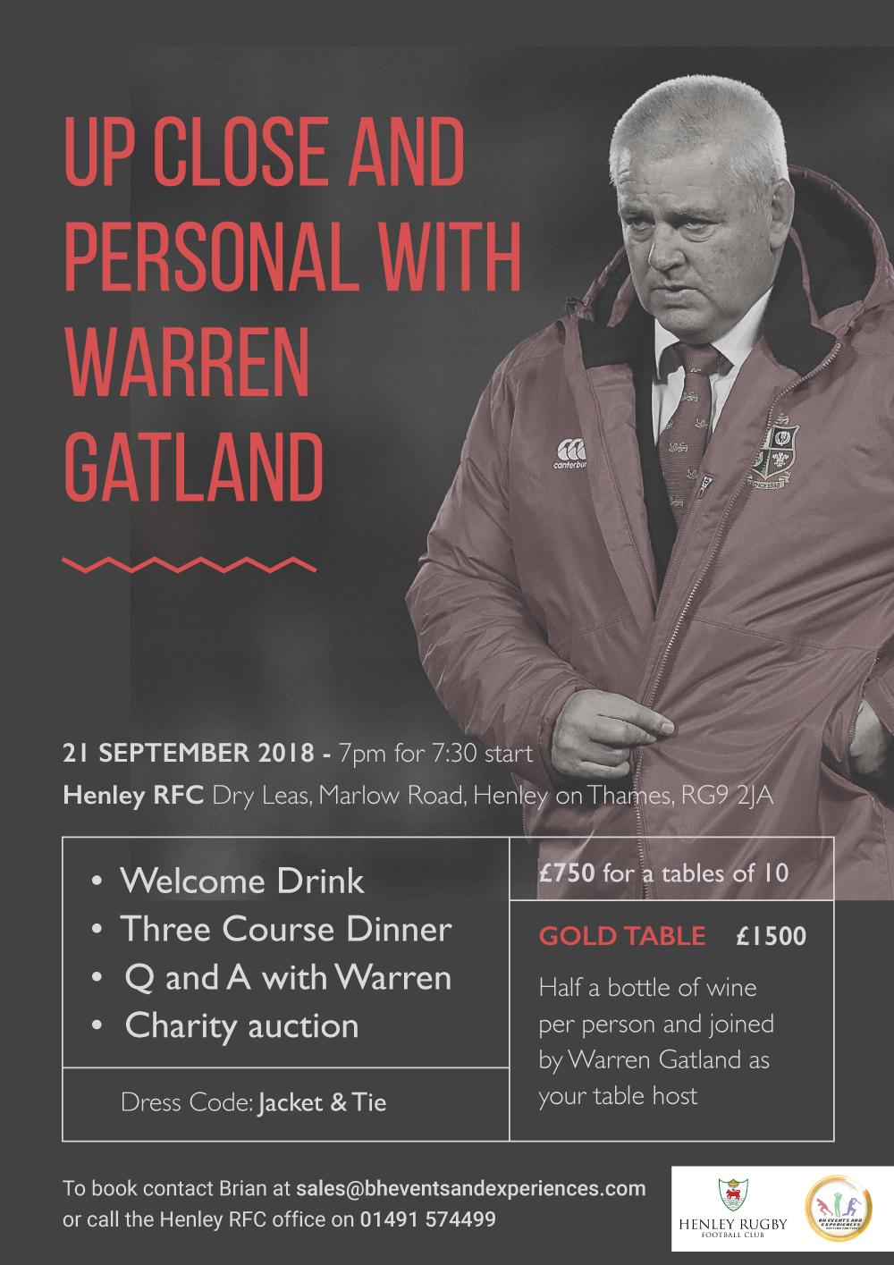Warren-Gatland updated.jpeg
