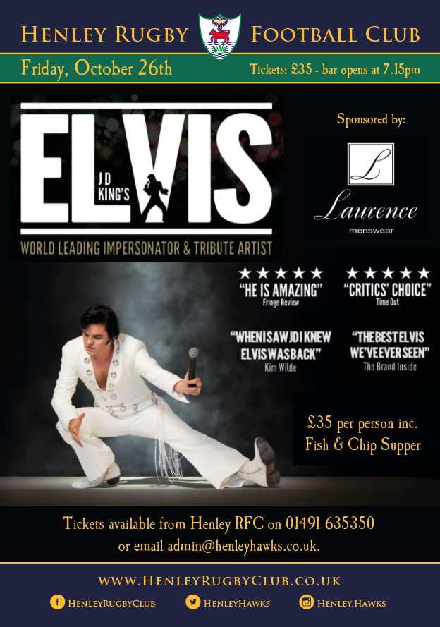 Elvis Night.png