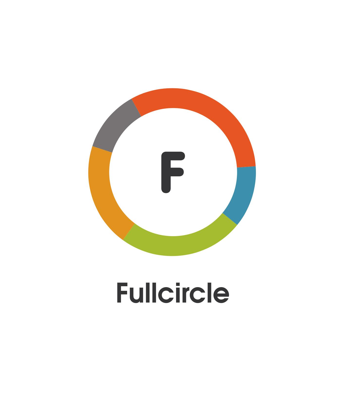Full_circle_logoW_INEQUAL.jpg