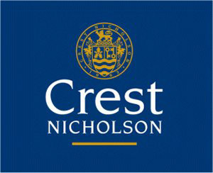 crest-nicholson.jpg