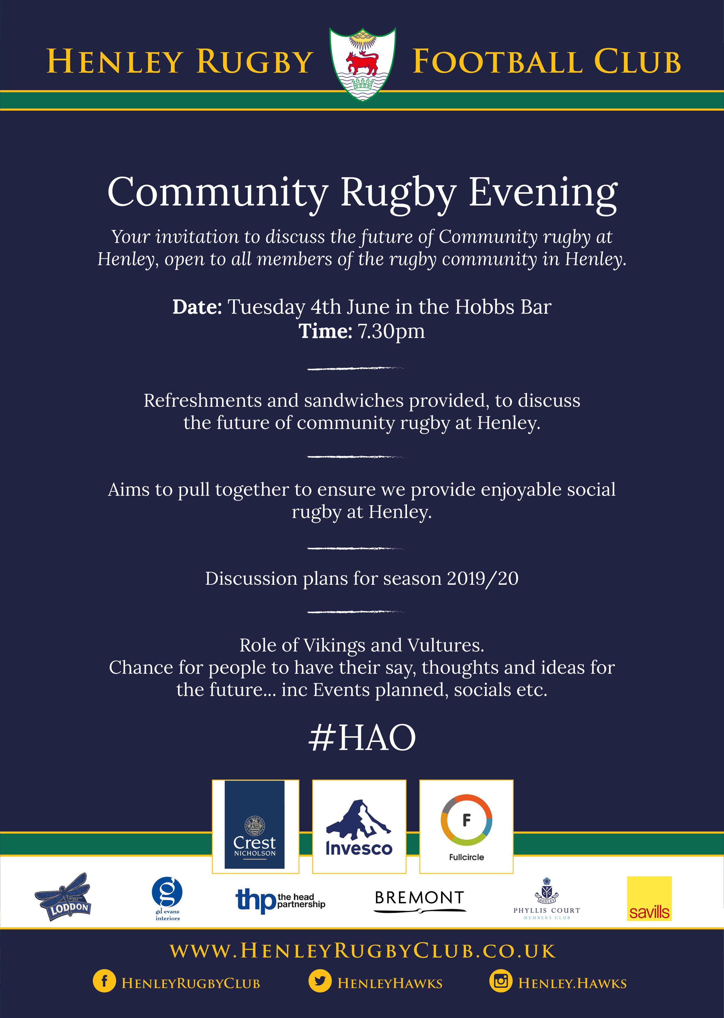 Community Rugby Evening.jpg