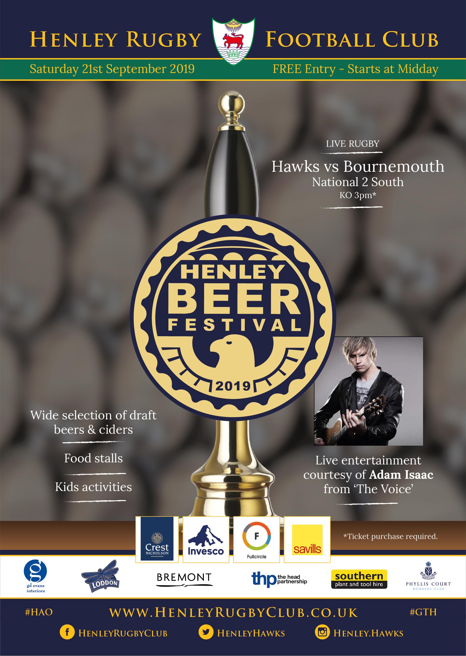 Henley Beer Festival 2019.jpg