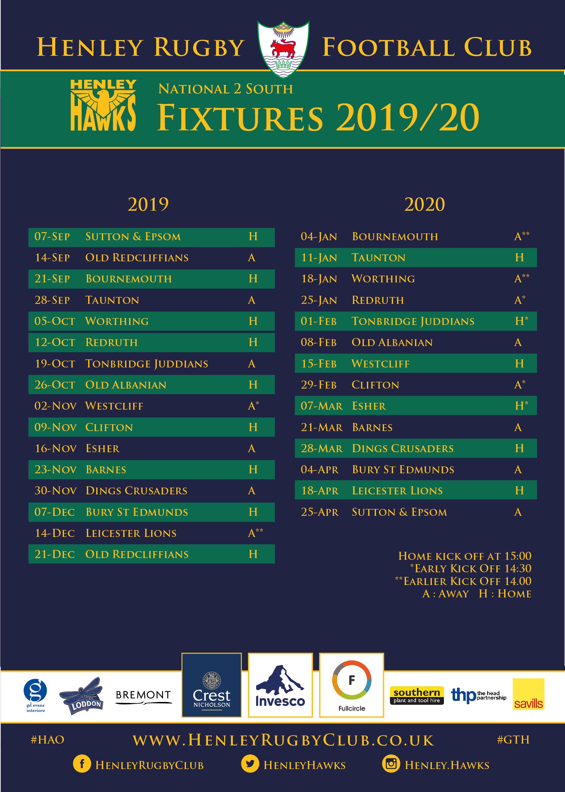 2019-20 Fixtures.jpg