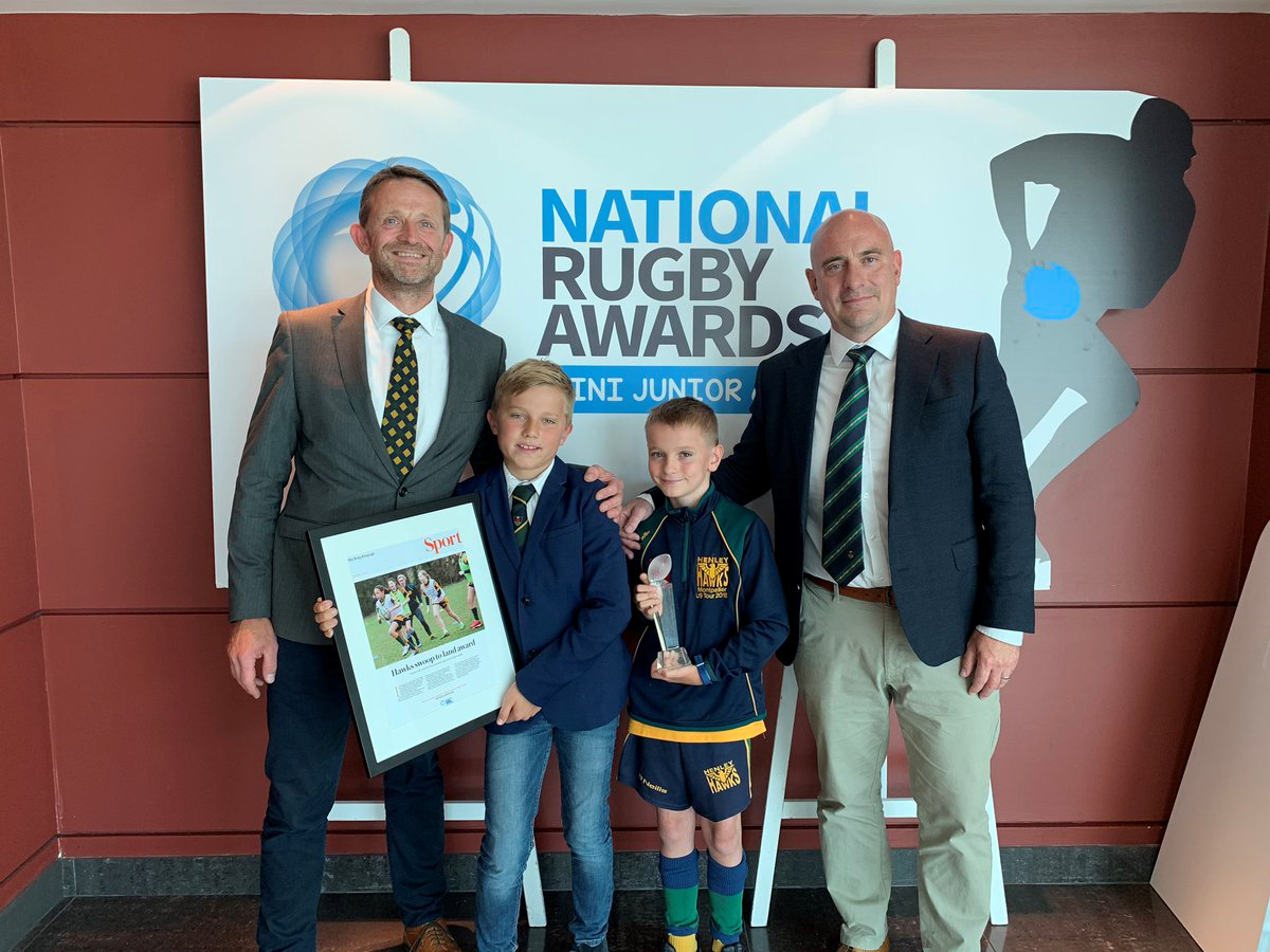 National Rugby Awards winners.png