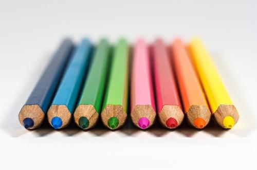 023628446-pencils.jpeg