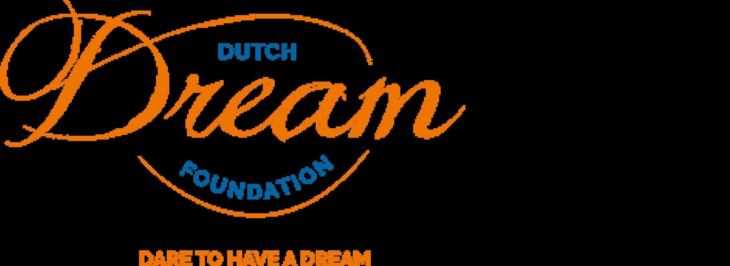 dutch dream foundation inclusief tekst.png