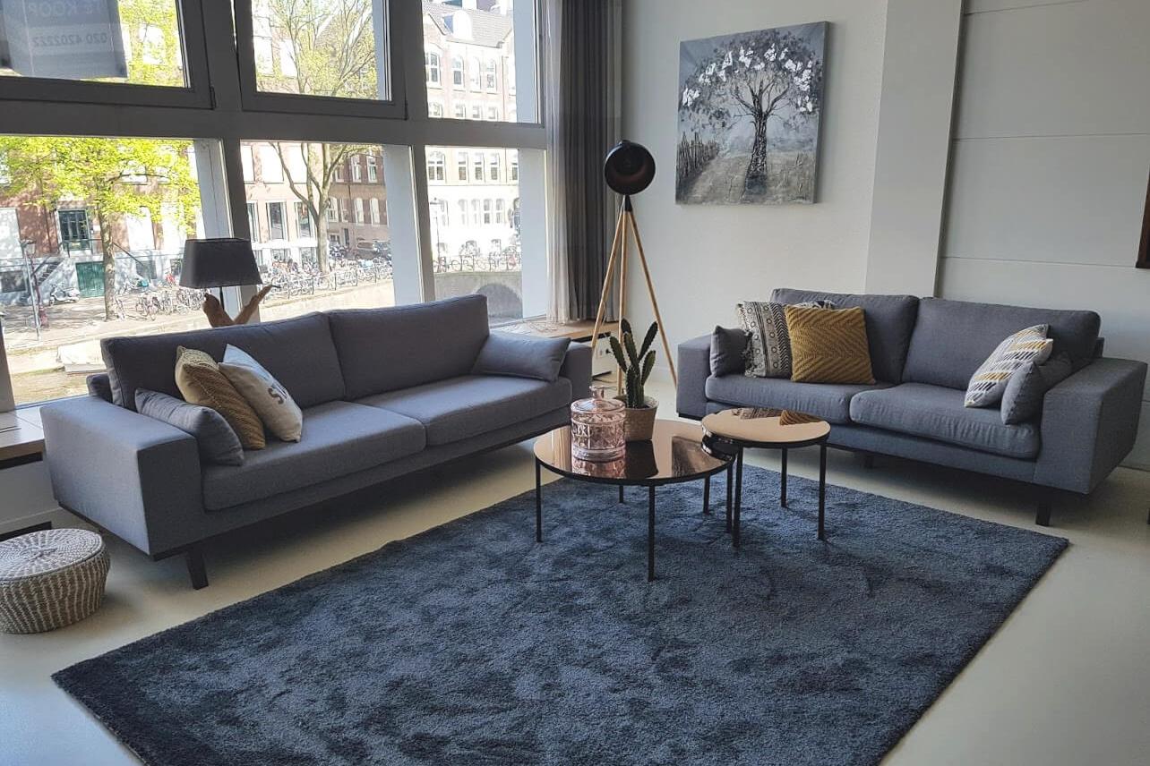 Amsterdam verkoopstyling april 2017 5.jpg