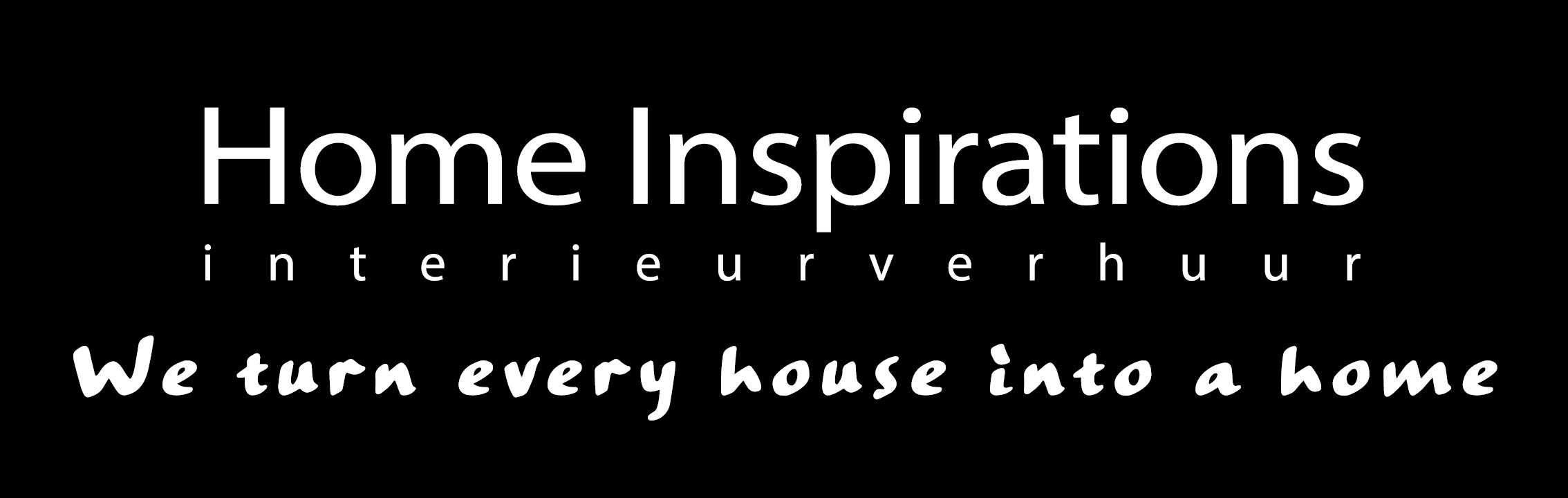sticker versie 3 Home Inspirations.png
