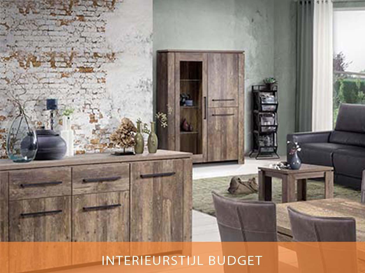 interieurstijl budget 2.jpg