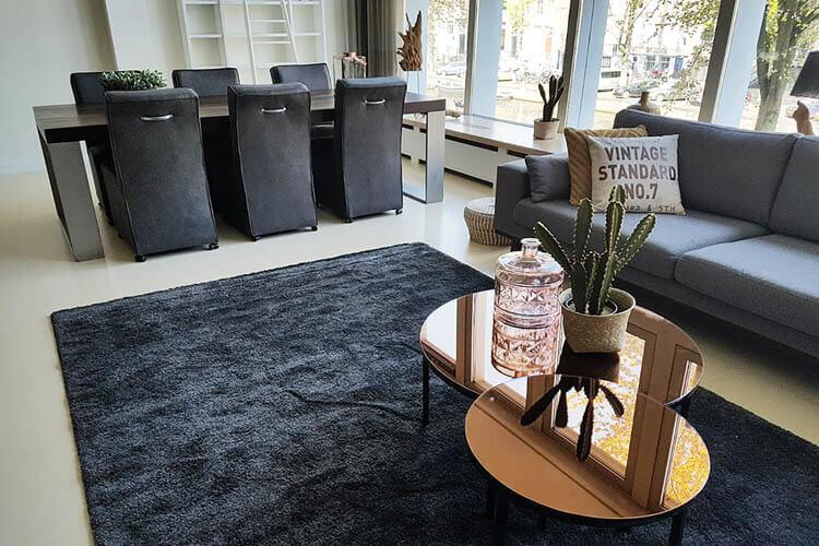 verkoopstyling+Amsterdam+verkleind+1500+x+1000+px.jpg