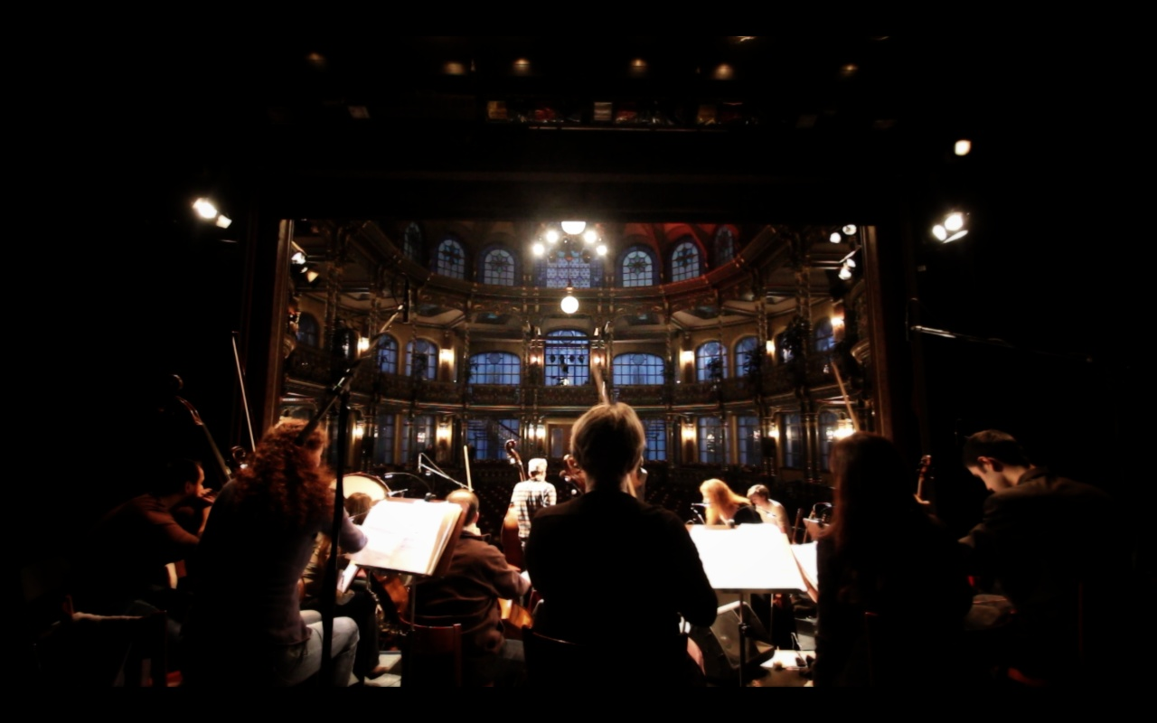 MEQ & Orchester 3.jpeg