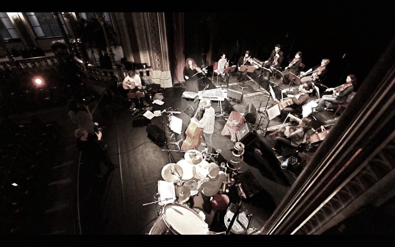 MEQ & Orchester 4.jpeg