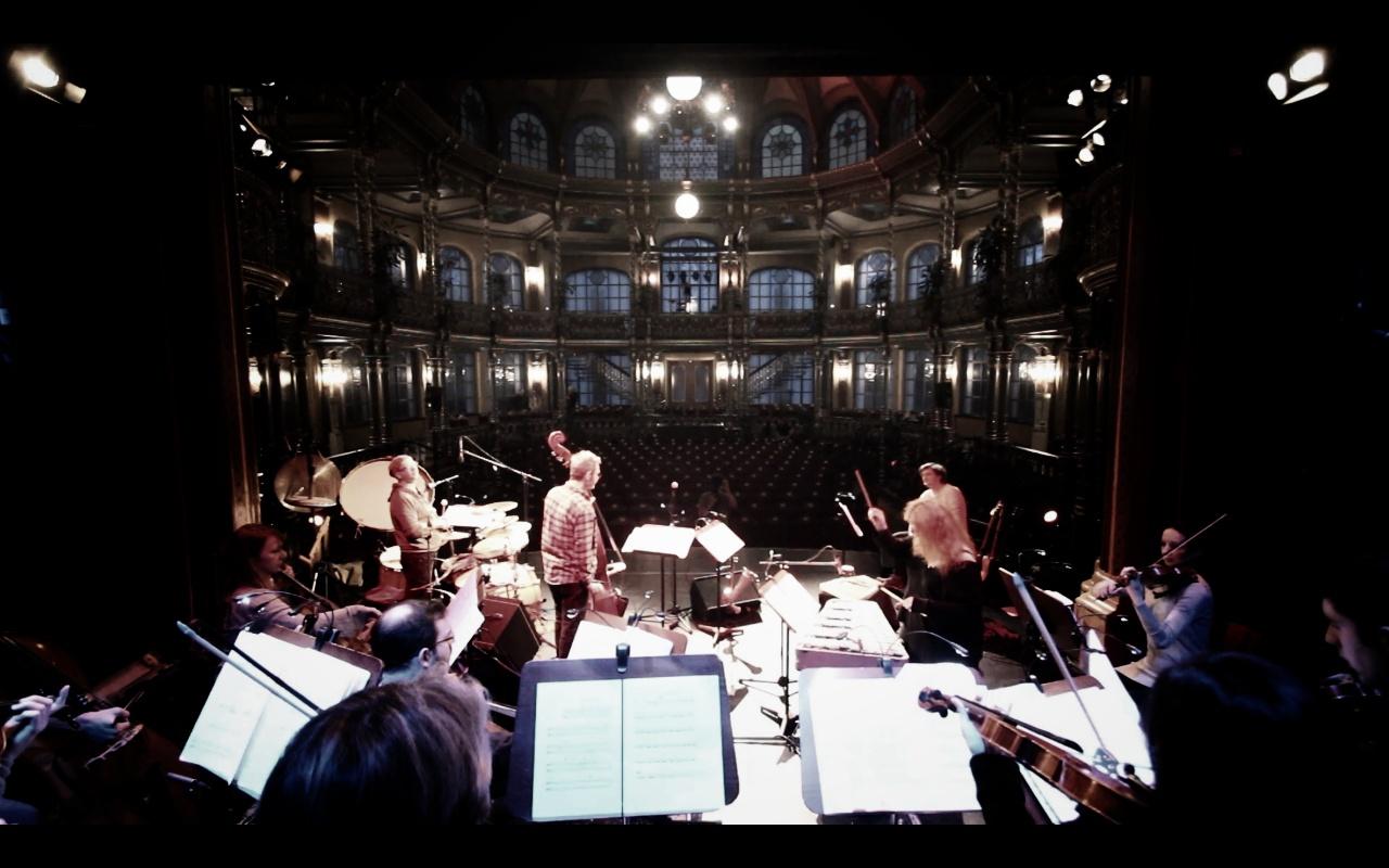 MEQ & Orchester 5.jpeg