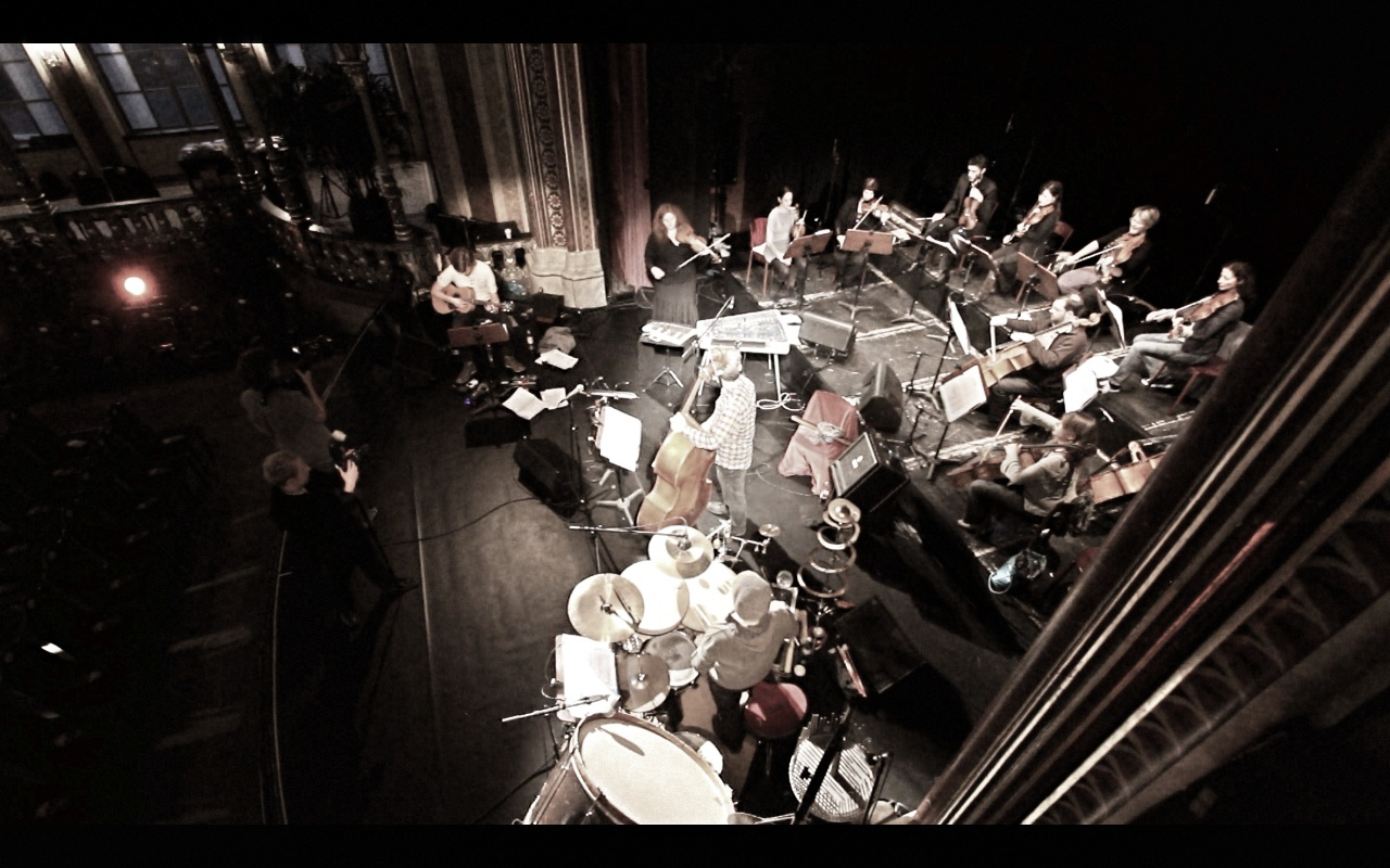 MEQ + Orchester.jpg