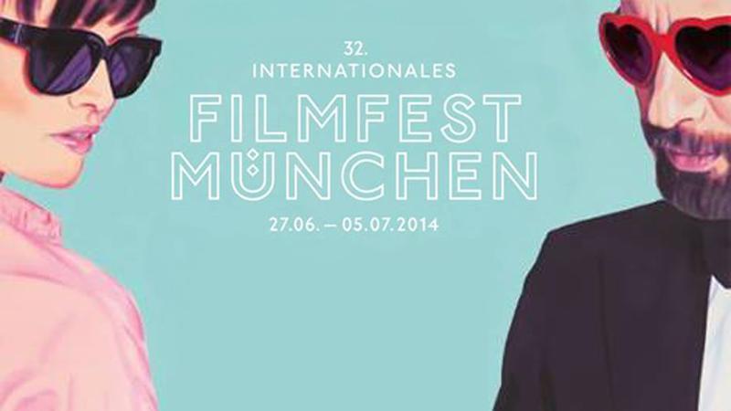 Filmfest Munich 2014.jpg