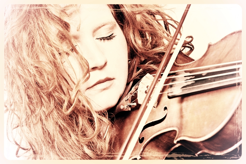 Martina Eisenreich.jpg