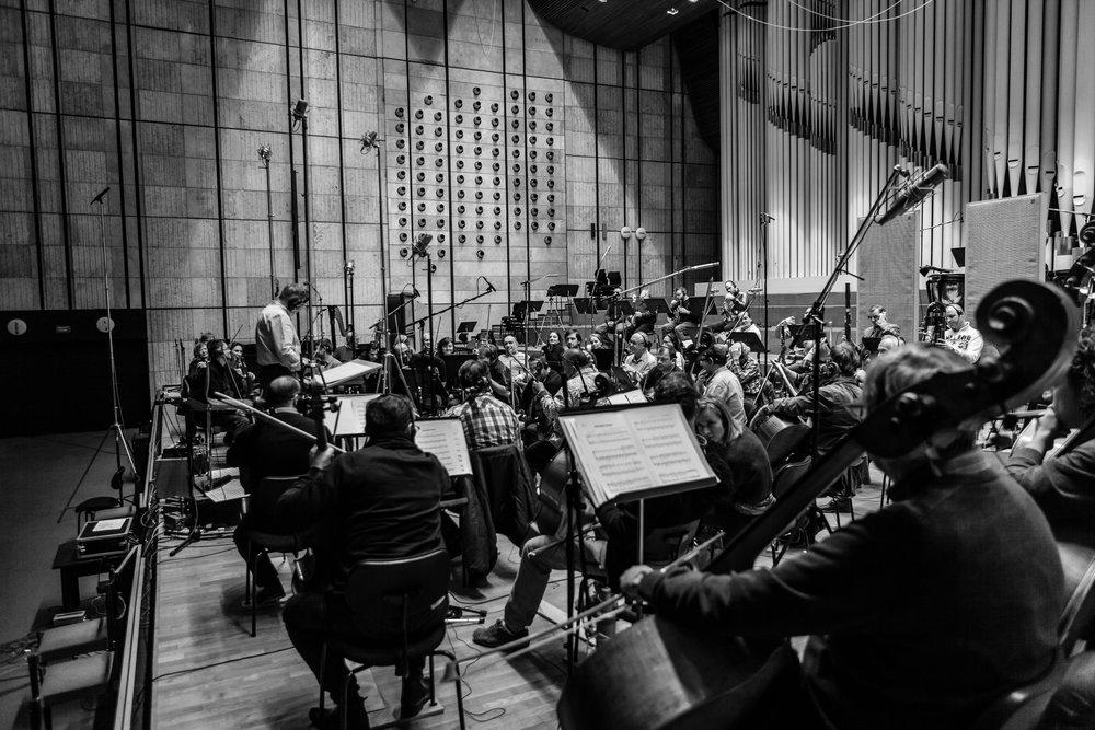 Bratislava_4_Allan_Orchestra.jpg