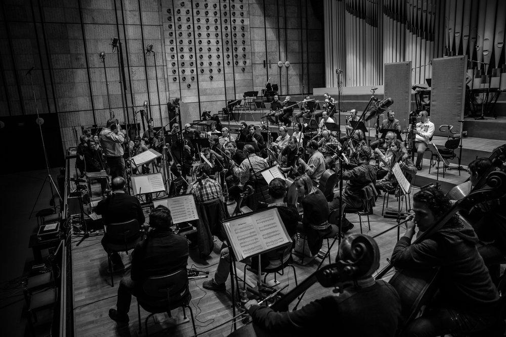 Bratislava_32_Full Orchestra.jpg