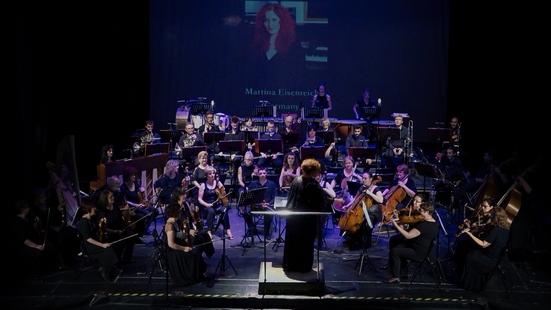 Martina & Rousse Philharmonics 1.jpeg