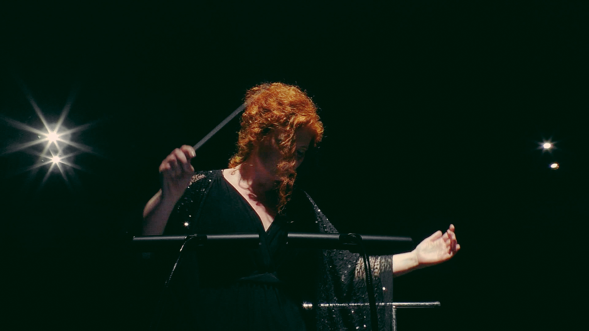 Martina Conducting 2.jpeg