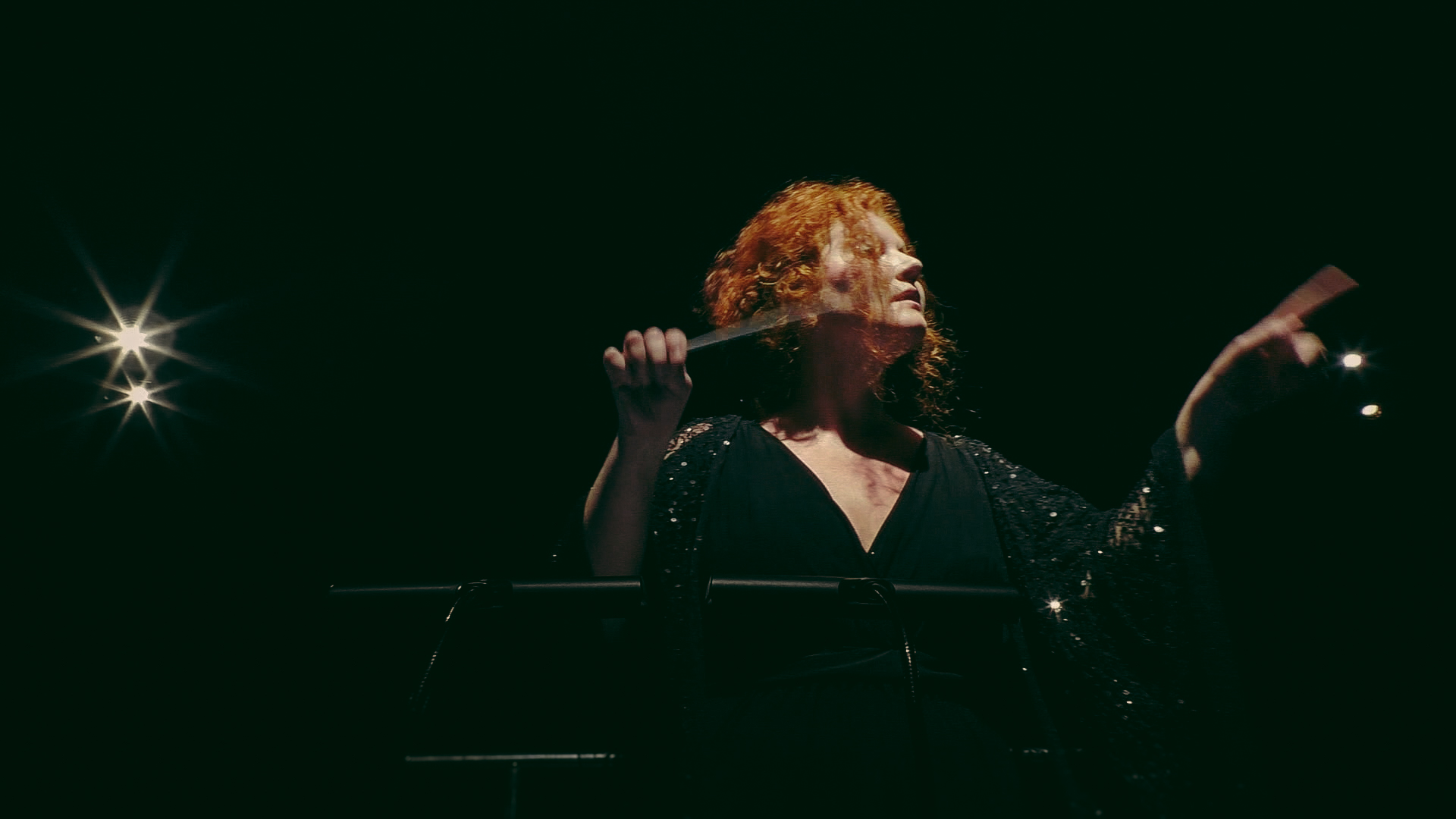 Martina Conducting 1.jpeg