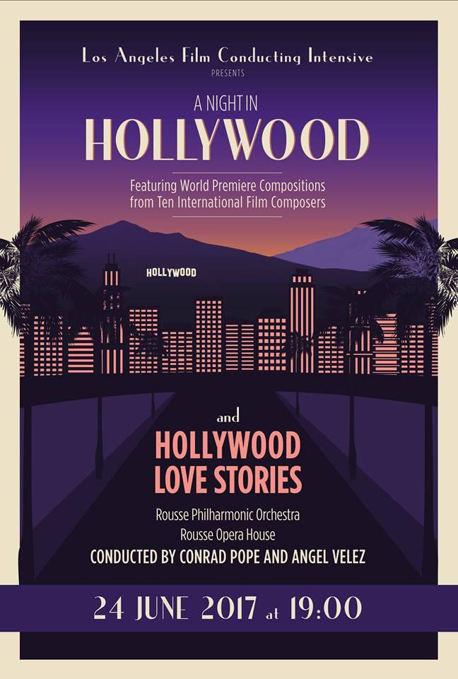 Hollywood Love Stories_english.jpg