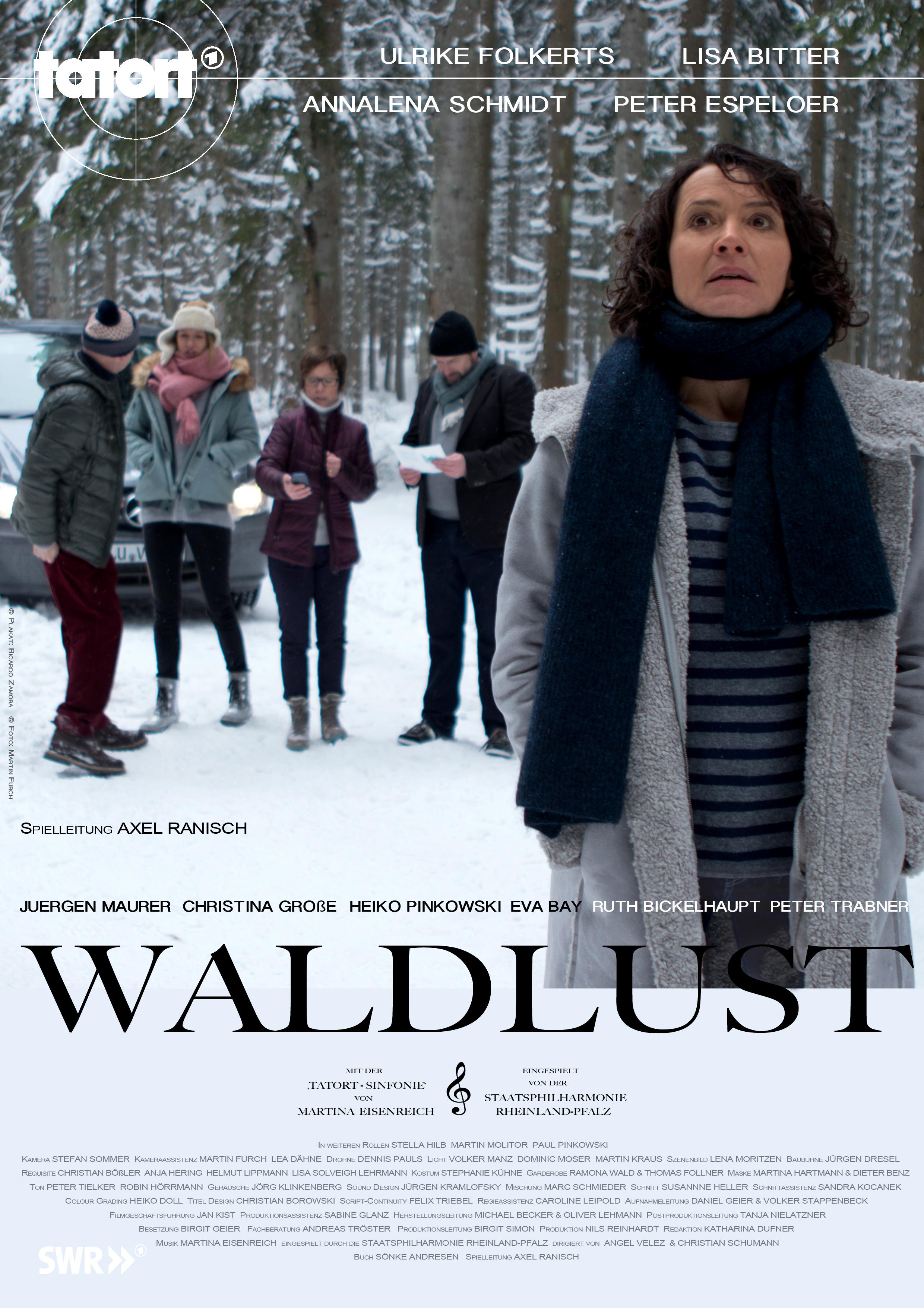 Waldlust_Plakat.jpeg