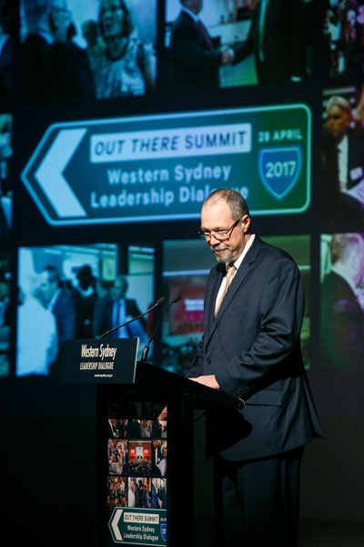 Out There Summit 2017 (LR)_0029.jpg