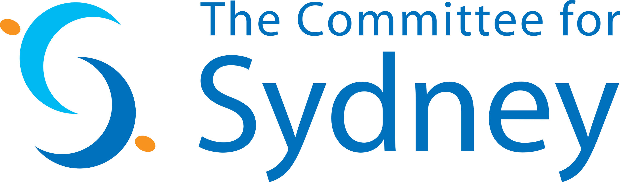 004 Committee-for-Sydney-Colour.jpg
