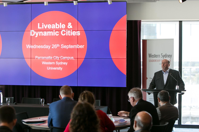 Western Sydney Future Forum(LR)_0018.jpg