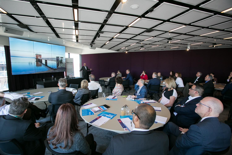 Western Sydney Future Forum(LR)_0024.jpg