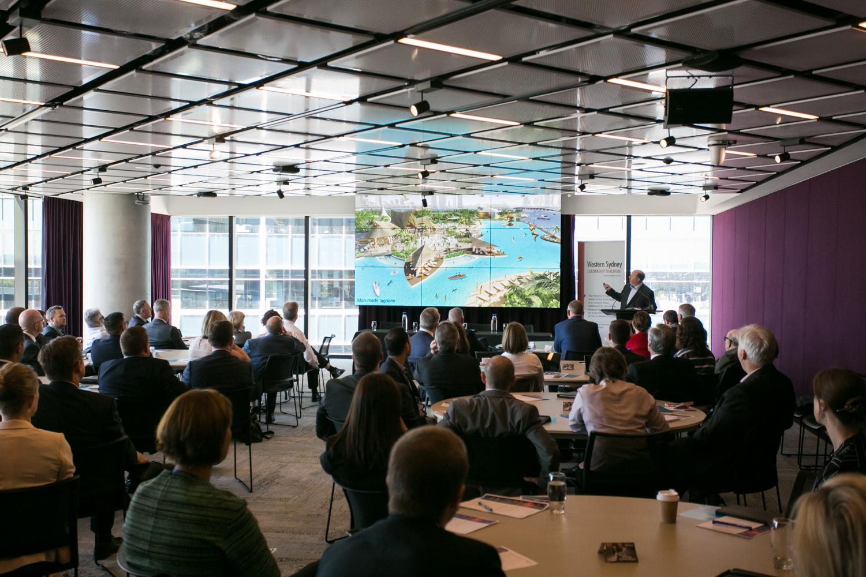 Western Sydney Future Forum(LR)_0025.jpg