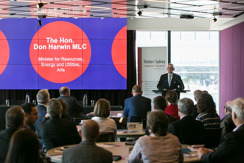 Western Sydney Future Forum(LR)_0031.jpg