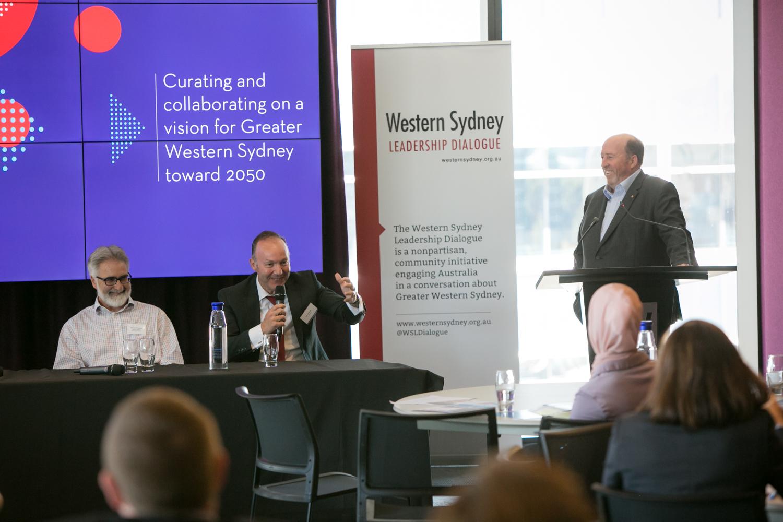 Western Sydney Future Forum(LR)_0106.jpg