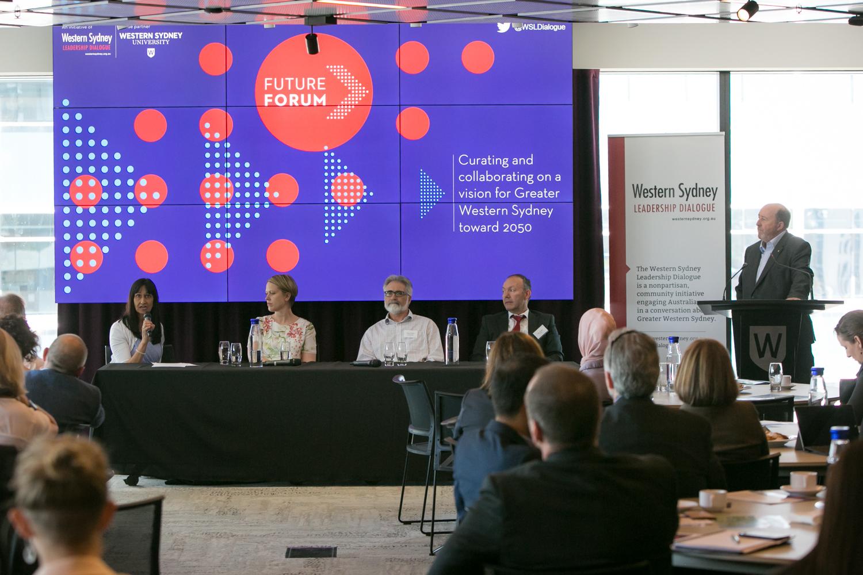 Western Sydney Future Forum(LR)_0105.jpg