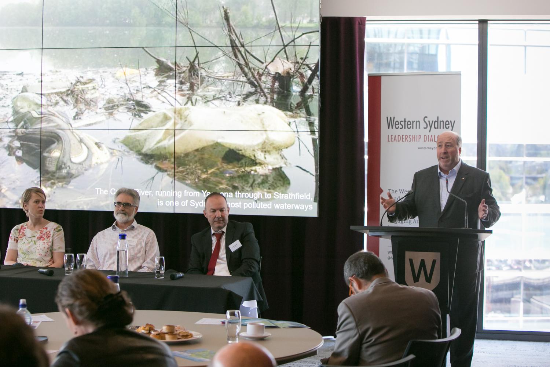 Western Sydney Future Forum(LR)_0104.jpg