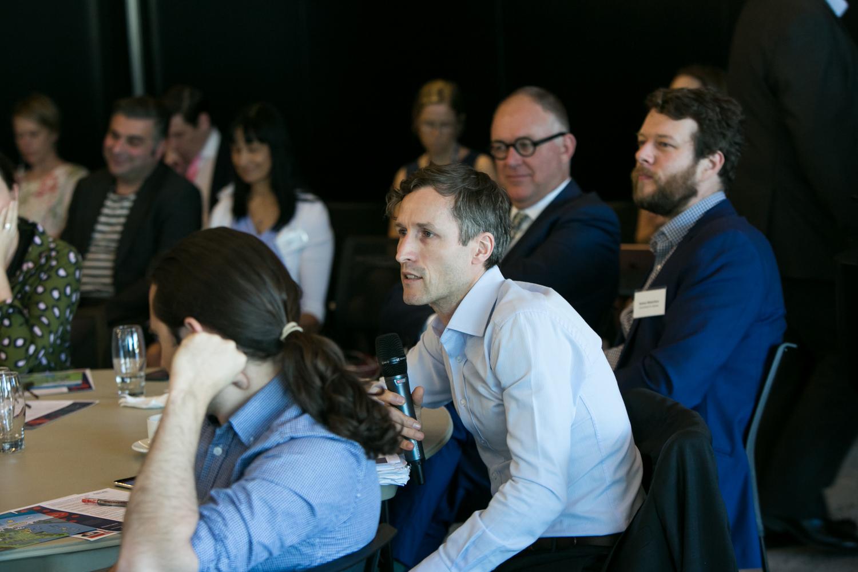 Western Sydney Future Forum(LR)_0099.jpg