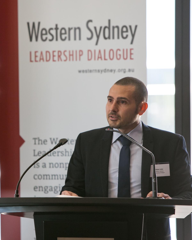 Western Sydney Future Forum(LR)_0083.jpg
