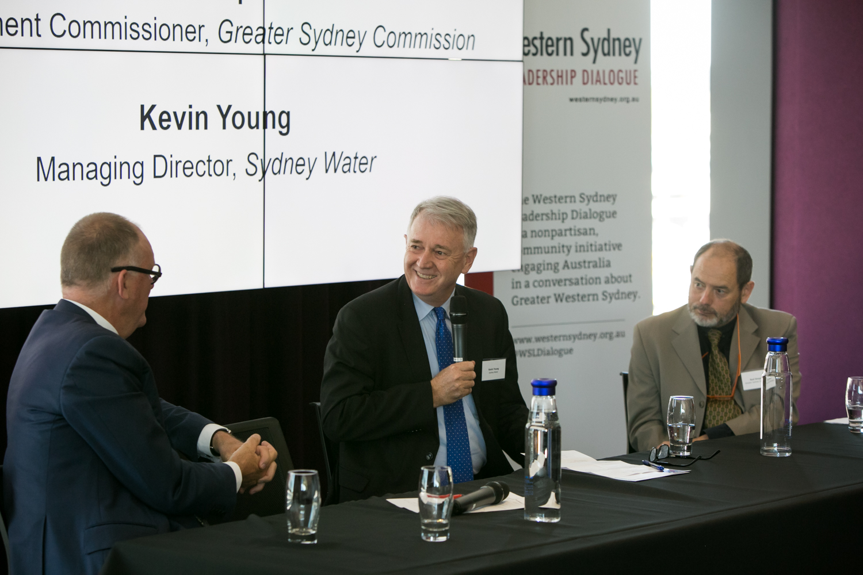 Western Sydney Future Forum(LR)_0066.jpg