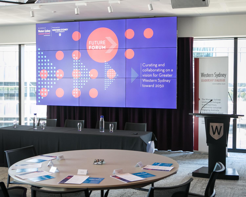 Western Sydney Future Forum(LR)_0001.jpg