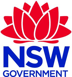 NSW Govt Waratah CMYK 2COL.jpg