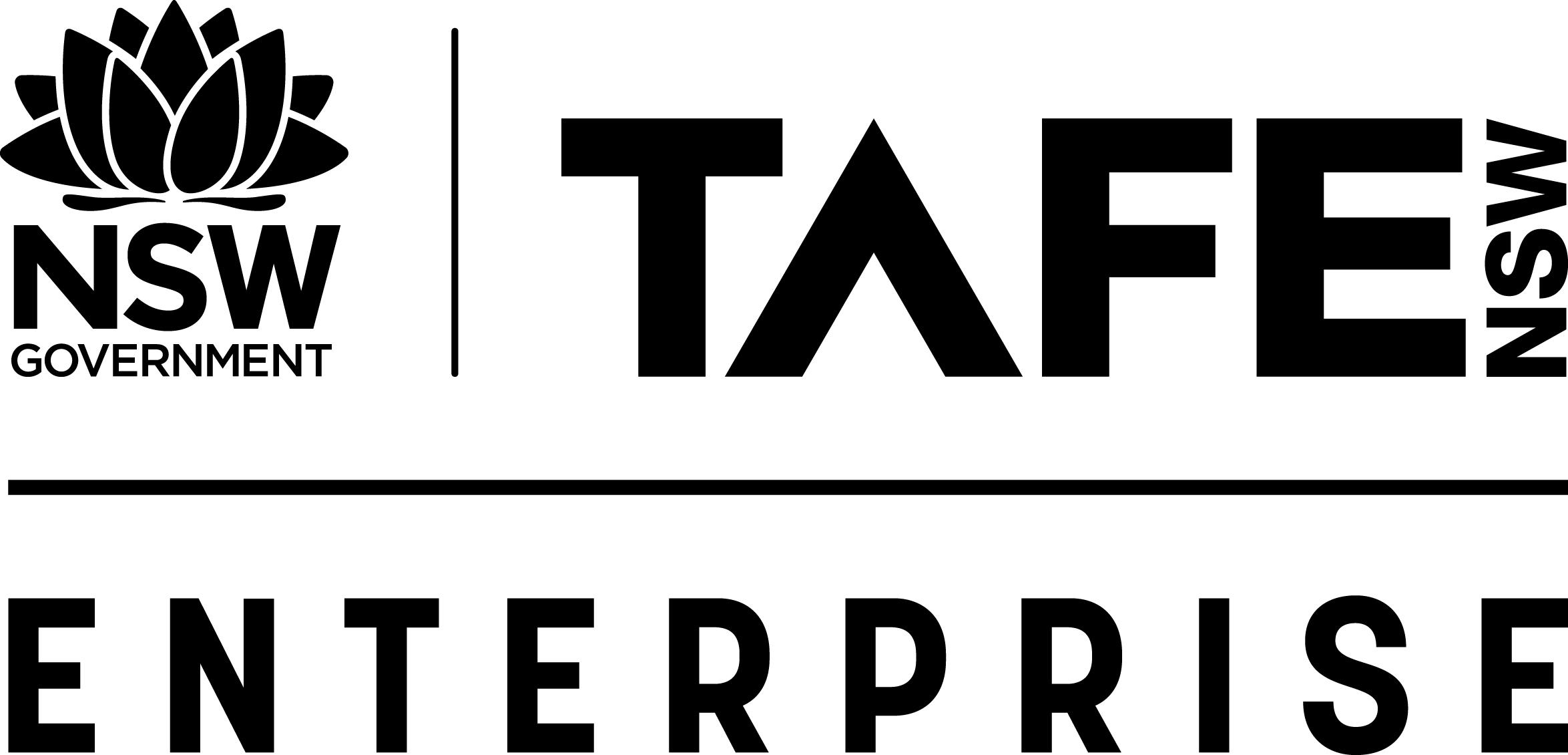 TAFENSW_ENTERPRISE_BLACK STACKED NEW.jpg