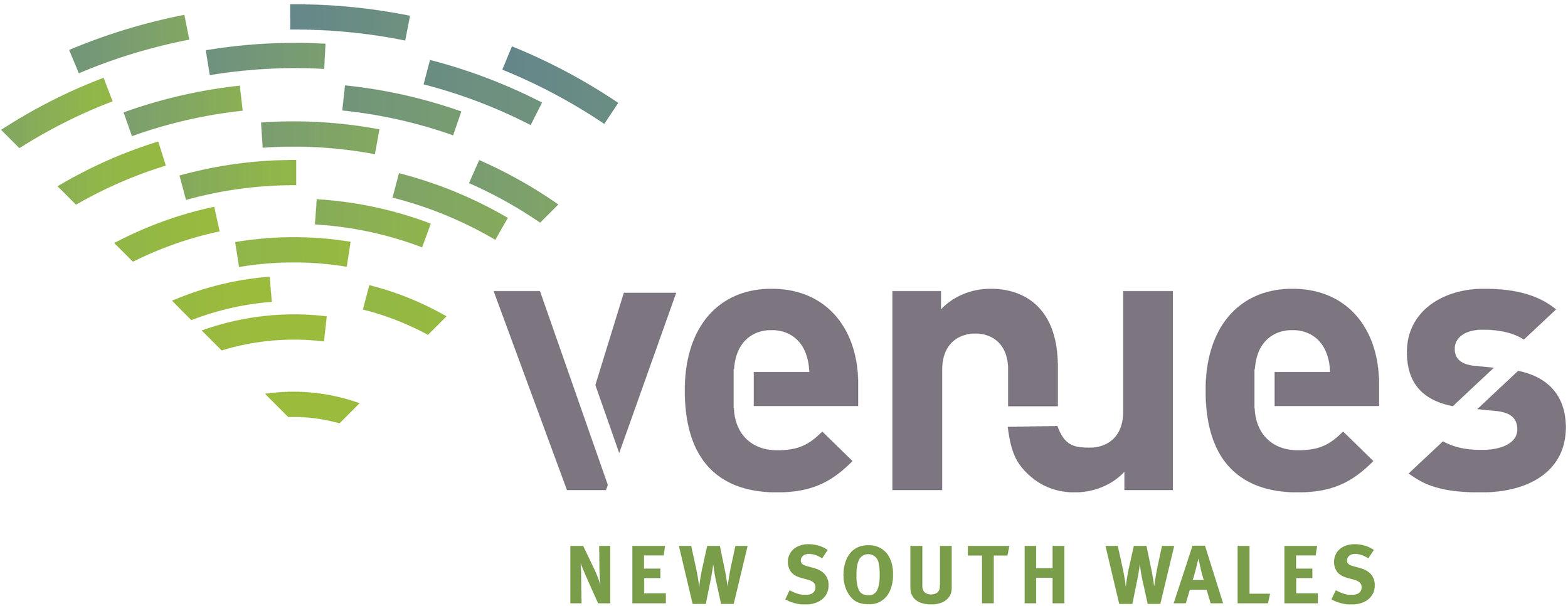 VNSW logo.jpg