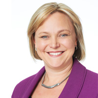 Kirsten Andrews | Sydney University