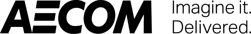 imagine_it_delivered_logo.jpg