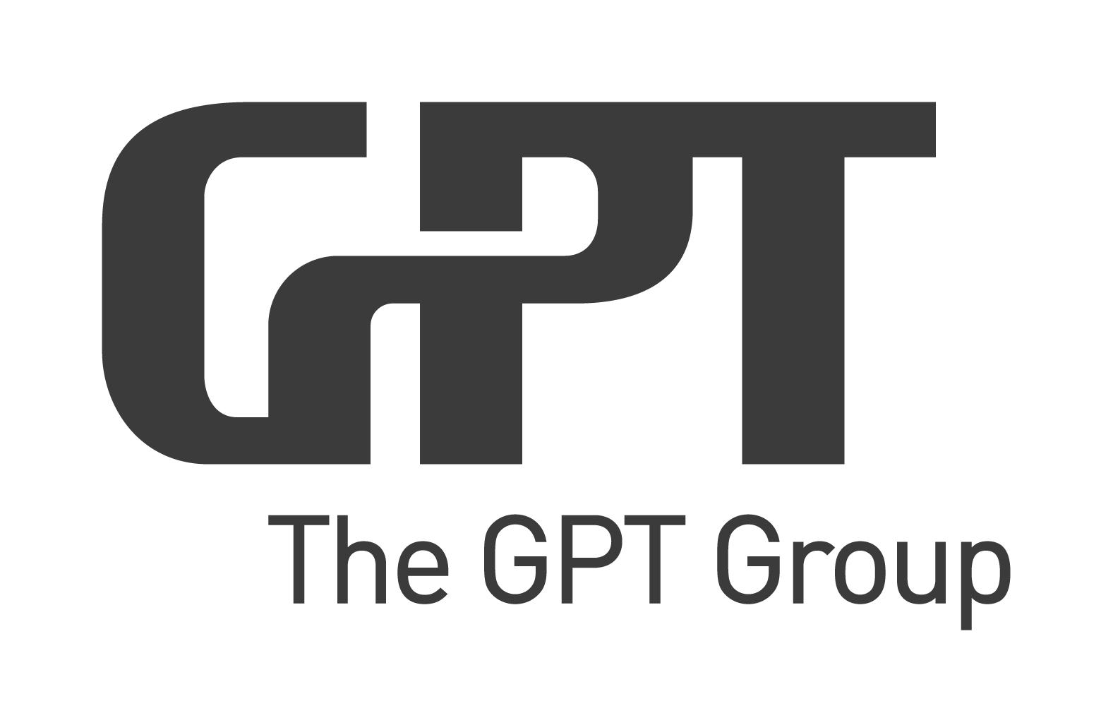 GPT_GROUP_POS_CMYK.JPG