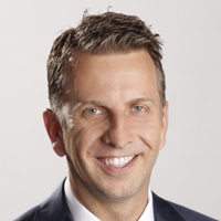 Hon. Andrew Constance MP