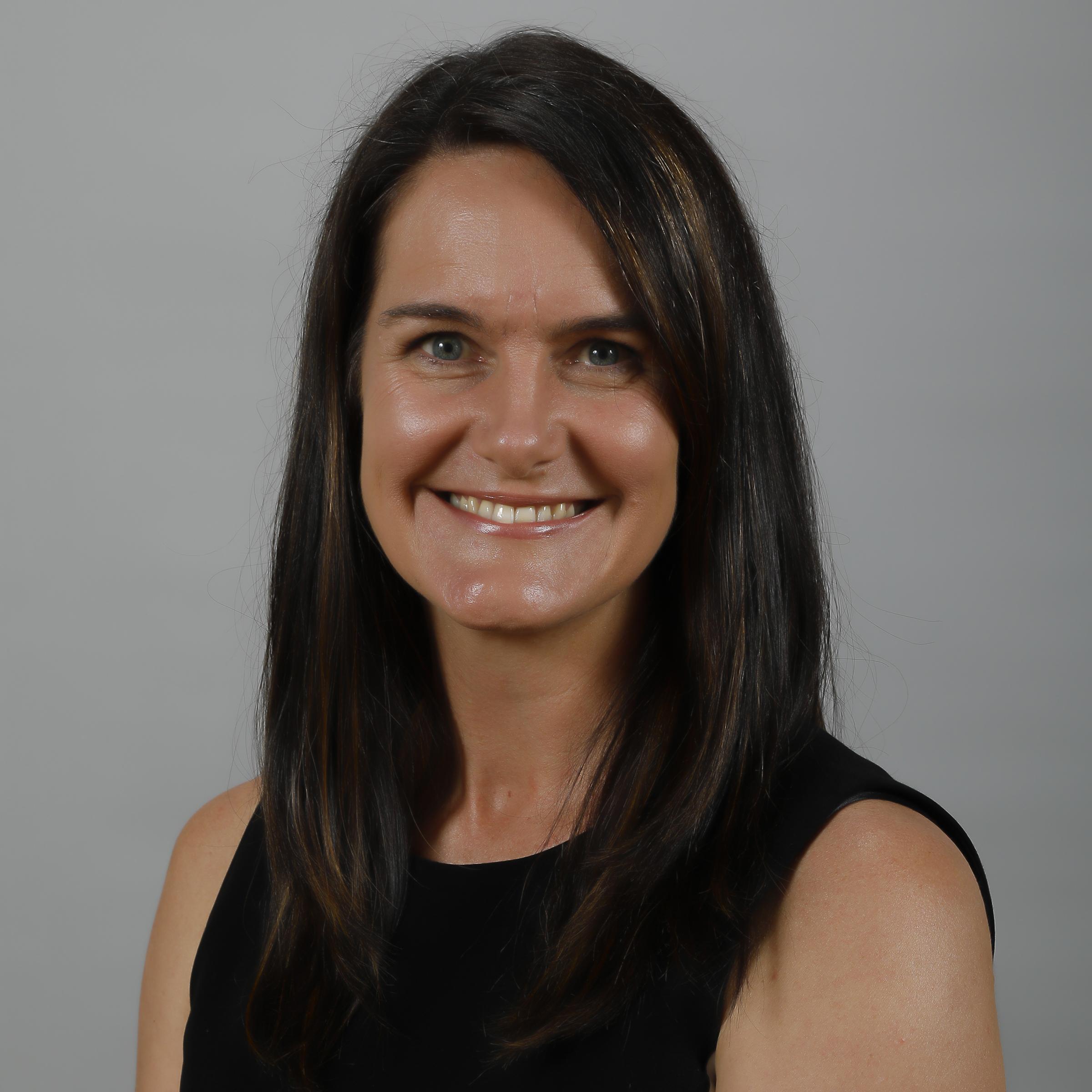 Rebecca Grasso | City of Parramatta