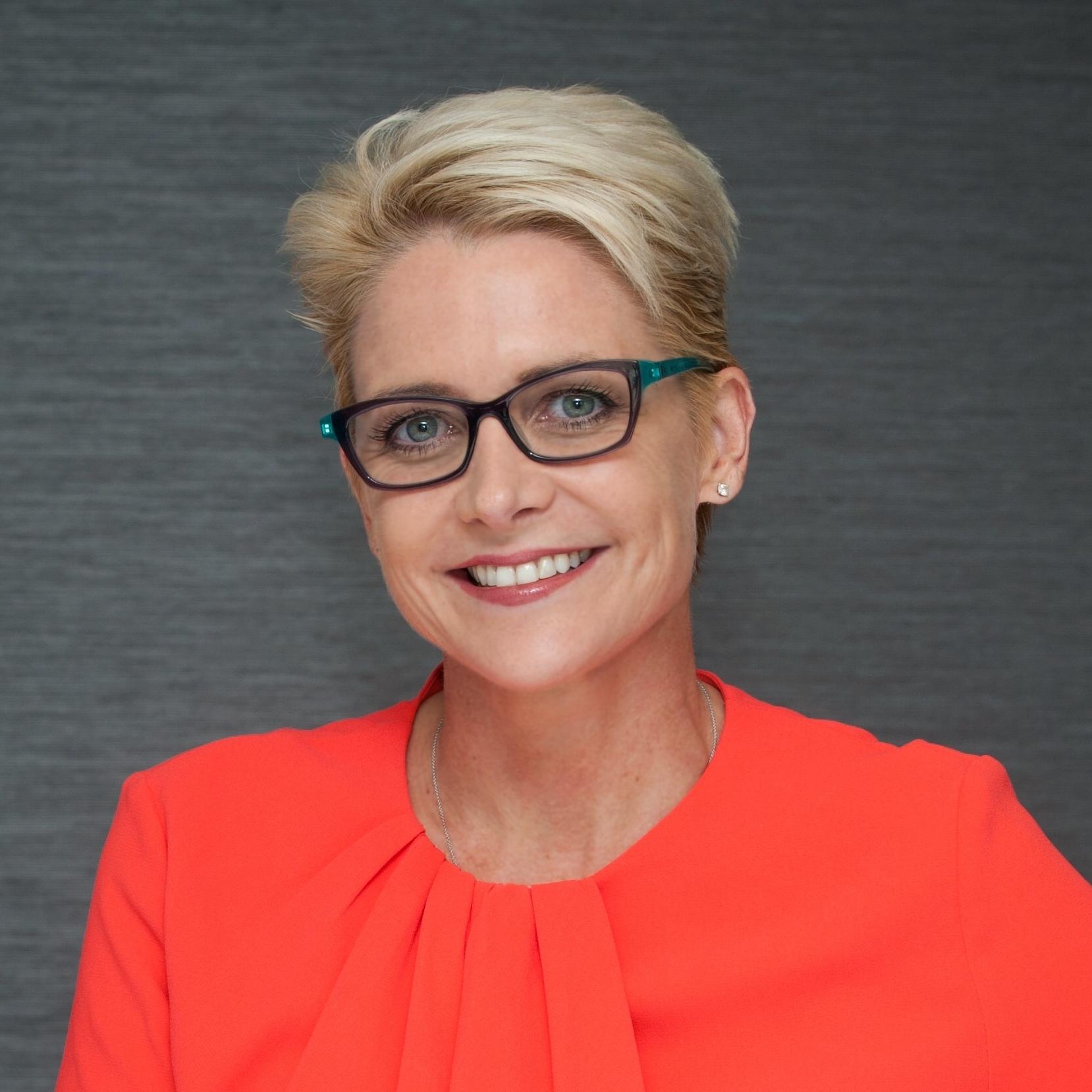 Maryanne Graham | WSA Co.